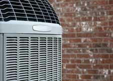 5 Expert Commercial HVAC Services in San Antonio